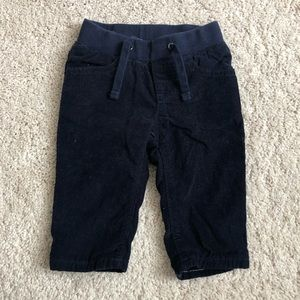 3 for $9 | Baby Gap corduroys